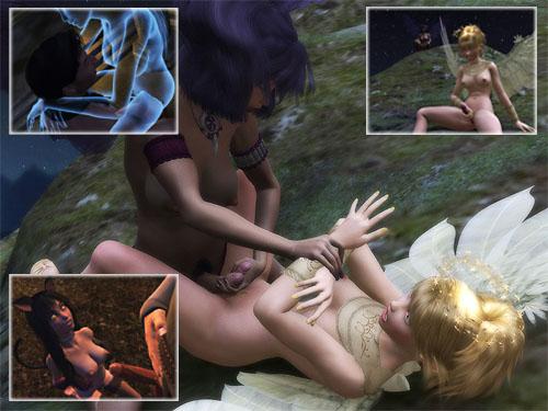 eroticheskie-foto-leah-dizon